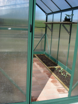 how to get the most out of your greenhouse australia