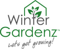 Greenhouses Australia - Winter Gardenz